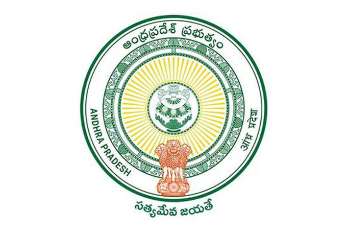 AP govt. calls meeting of stakeholders on constitution of State Aquaculture Authority