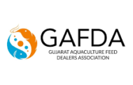 GAFDA urges seafood exporters to support Gujarat shrimp farmers during Covid 19