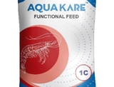 GROBEST INDIA INTRODUCES NEW FUNCTIONAL PERFORMANCE FEED, AQUA KARE
