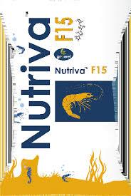 Infection resistant nutrient for farm species