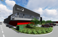Skretting invests $US6.1 million in construction of new shrimp research facility in Ecuador