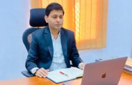 100 fish melas to be organised in one year to boost domestic consumption: FISHCOPFED MD