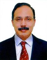 Jatindra Nath Swain appointed as new Fisheries Secretary.