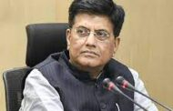 Piyush Goyal inaugurates e-SANTA, an electronic platform to connect aqua farmers & buyers