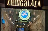 Zhingalala to expand farm fresh shrimp restaurant business in India